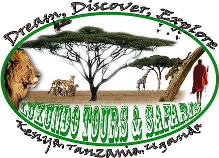 Lukundo Tours & Safaris